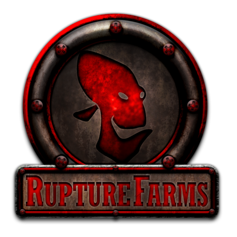 File:Rupture Farms Logo by griever m3n.png