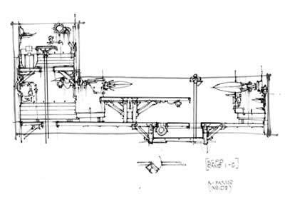 File:RuptureFarms concept design level.jpg