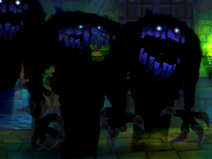 File:Revenants.PNG