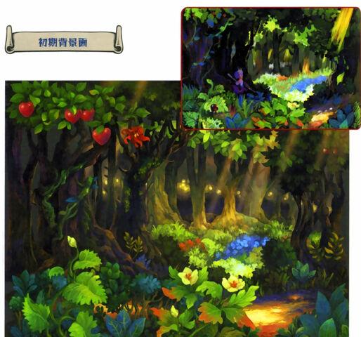 File:Elrit forest concept.jpg