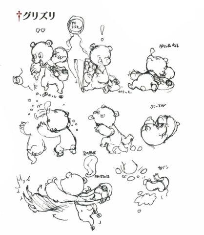 File:Grizzley art.jpg