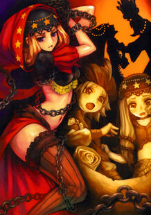 Velvet OS 07