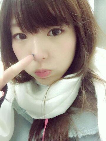 File:Satsuki From Twitter.jpg