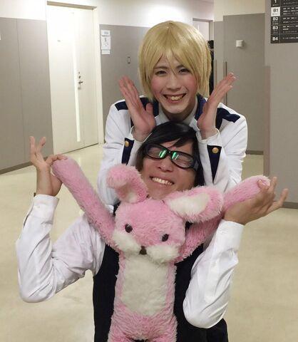 File:Tatsuki gets constantine.jpg