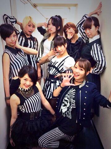 File:Ushi dorobou cellphone.jpg