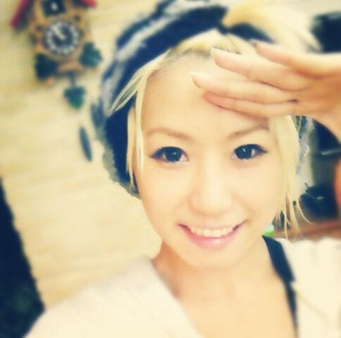 File:Miume.jpg