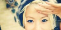 Miume