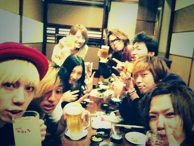 File:Slh dinner party.jpg