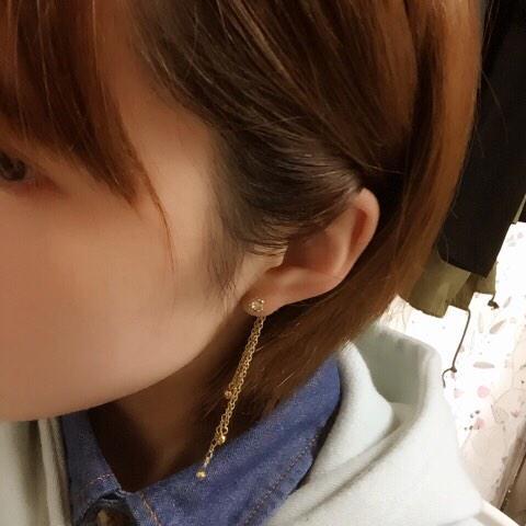 File:Amayu earring.jpg