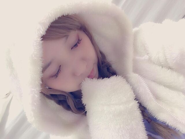File:Marice sleeps.jpg