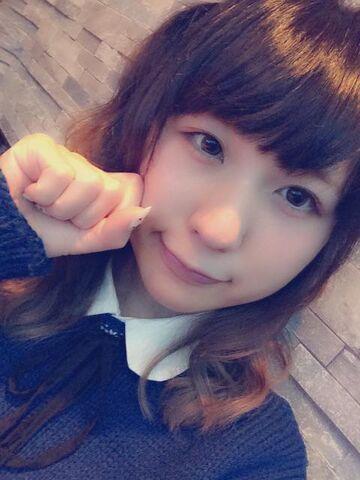 File:Yuzuki.jpg