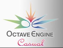 File:Oec logo.jpg