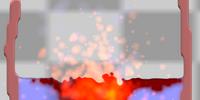 Shader (View Mode)