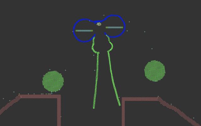 File:Rocket Diagram.png