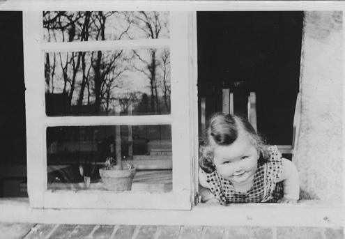 Datei:Am Fenster.jpg