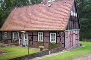 Oelfkenhof04.jpg