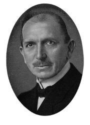 Heinrich Eggersgluess