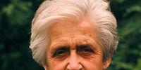 Margreta Hasselhoff