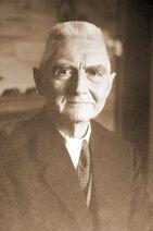 Hermann stehr rektor