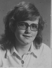 Irmtraut im Jahr 1972.jpg