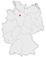 Karte von Soltau.png
