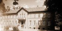 Georgsanstalt Ebstorf (Landbauschule)