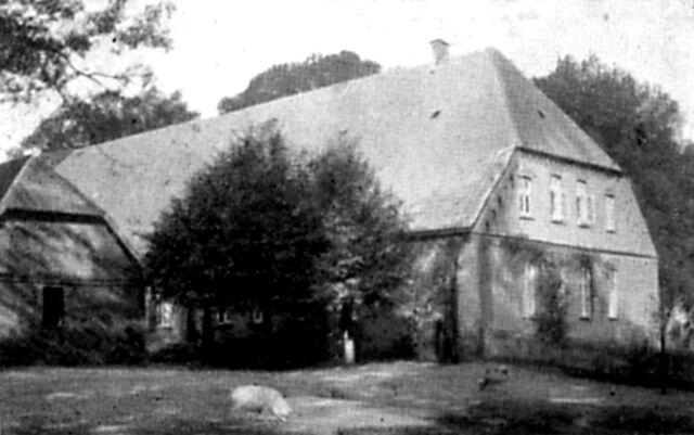 Datei:Homannshof oberndorfmark2.jpg