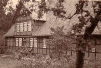 HofObergruenhagen01.jpg