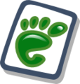 Datei:Icon018.png