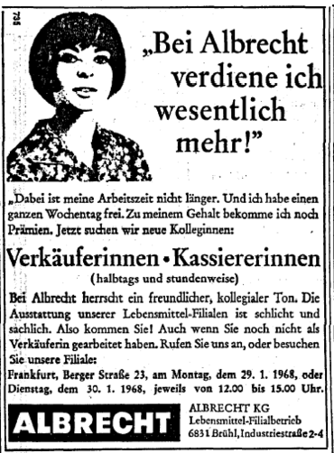Januar 68 7.png