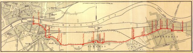 Datei:FOTG Linienplan 1885.JPG