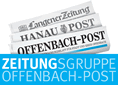 Offenbach Post Logo.png