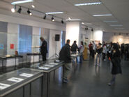 Klingspormuseum1