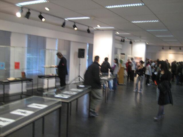 Datei:Klingspormuseum1.jpg