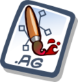 Datei:Icon030.png