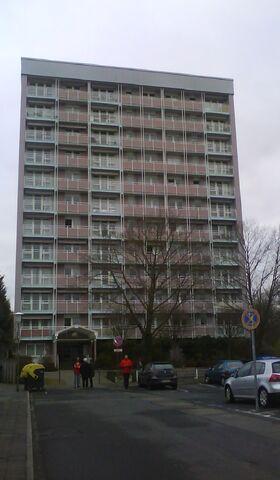 Datei:Offenbach-Lauterborn Legohaus xx.JPG