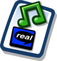 Datei:Icon023.png