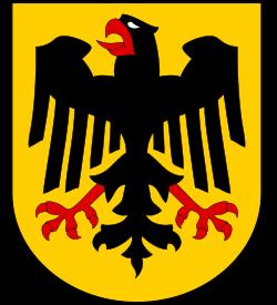Datei:Deutschland.png