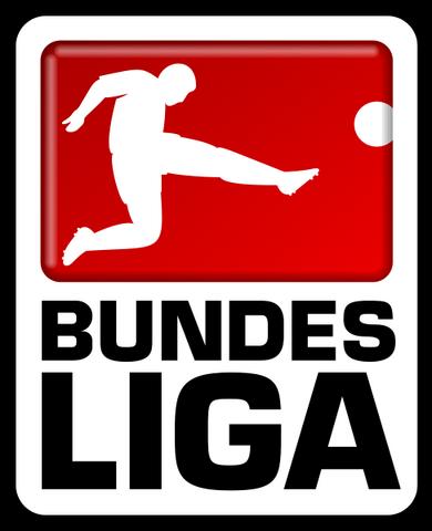 Datei:Bundesliga-Logo.png