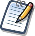 Datei:Icon059.png