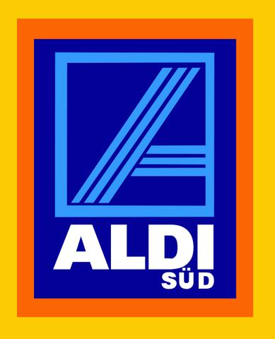 Datei:Aldi Logo.png