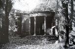 Lili Tempel 1890.jpg