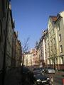 Krafftstraße.jpg