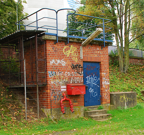 Datei:Carl-Ullrich-Brücke.jpg