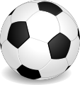 Icon Fussball.png