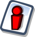 Icon014.png