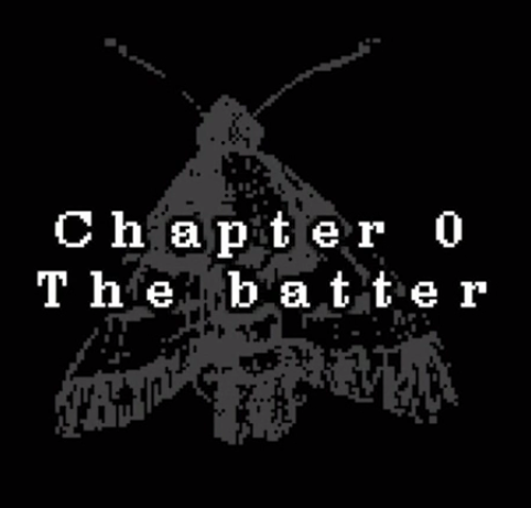 File:Chapter0.png