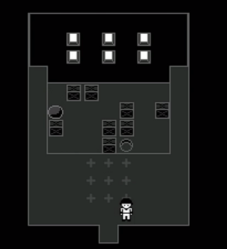 File:Puzzleroom.png