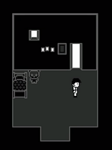 File:Room.png