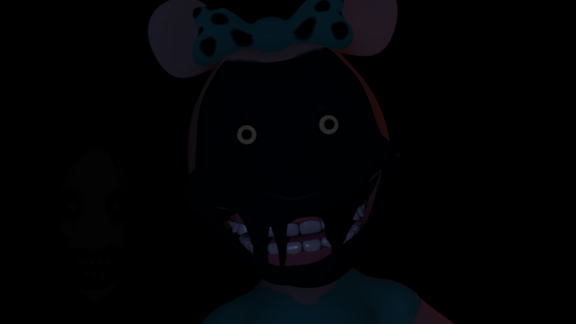 File:Shade minnie promo2.png